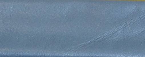 Light Blue Leather L27