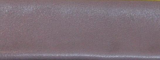Lavender Leather L28