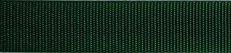 1 Inch Green W1-31