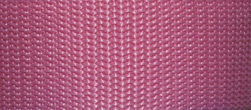 1 1/2 Inch Light Pink W1 1./2-24