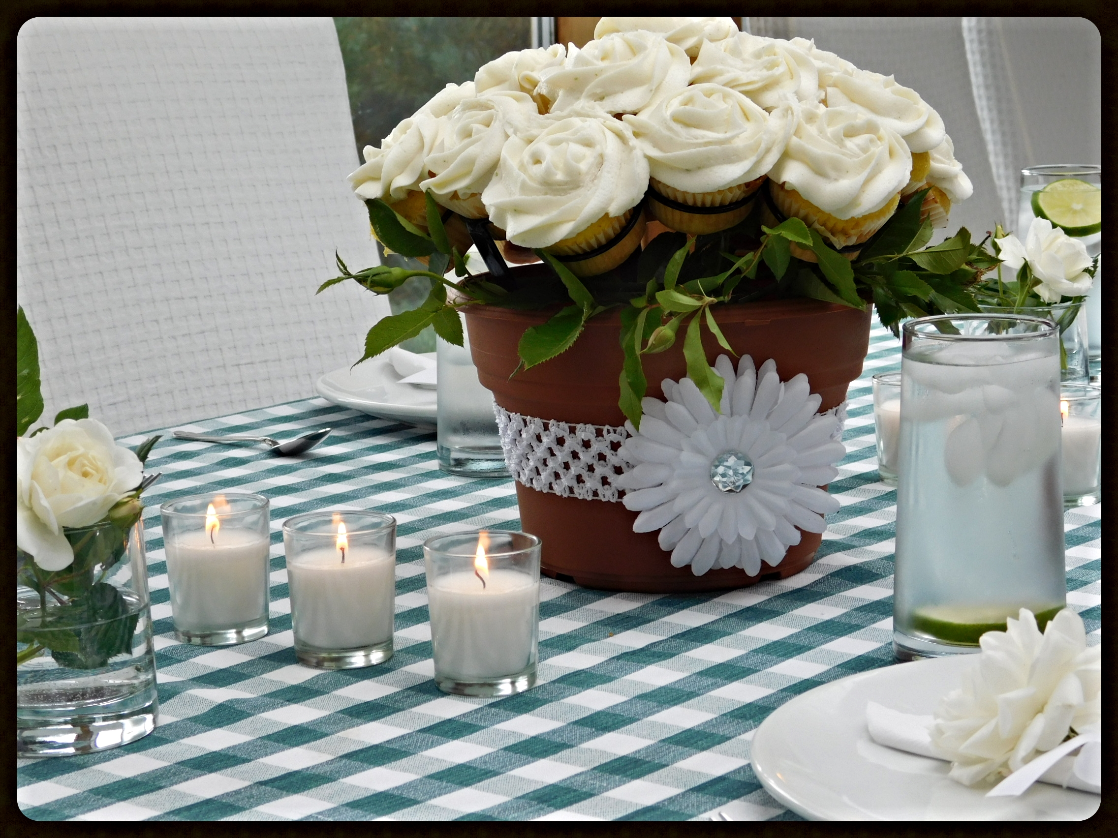 Checkered Table Setting 012.JPG