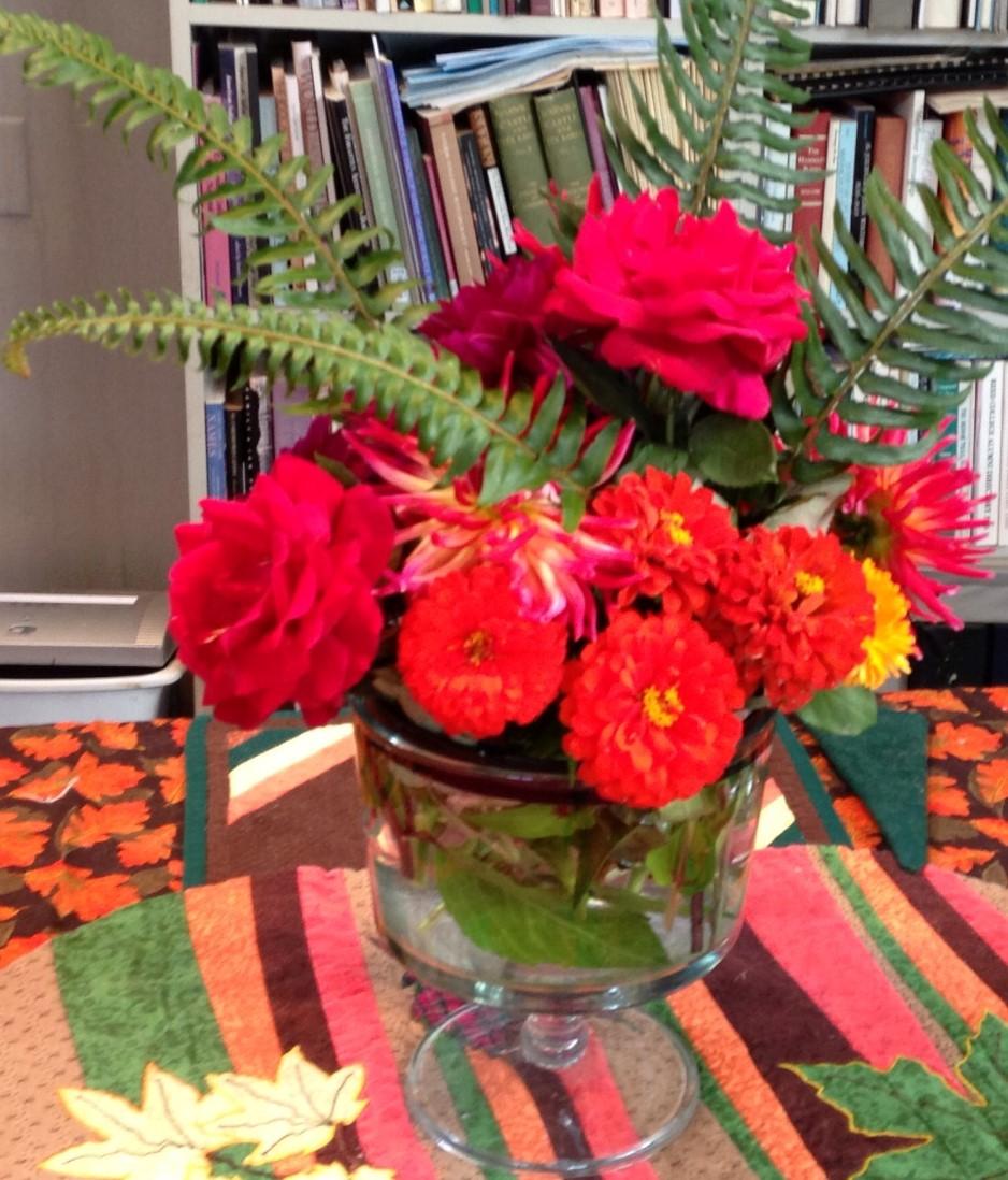 Mary's Flowers (2).jpg