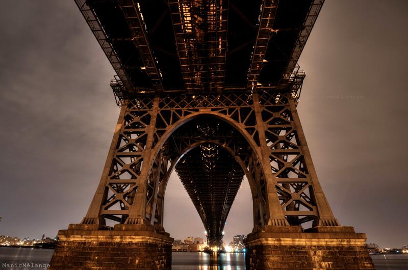bridge_color_wtrmrk.jpg