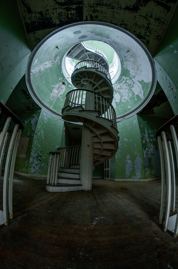 spiral_2_web.jpg