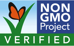 non-gmo-project-verified-250.png