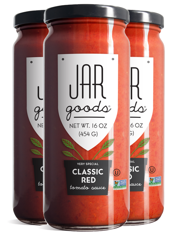 jars-red-3-4.png