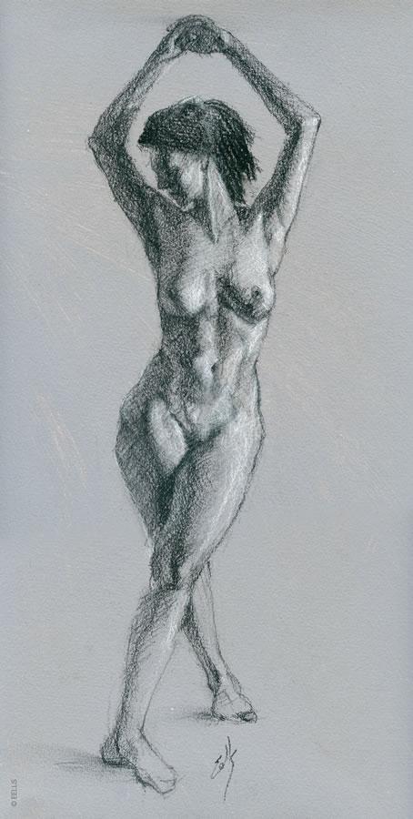 Eells_Sketches_2013_037.jpg