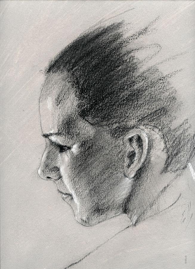 Eells_Sketches_2013_048.jpg