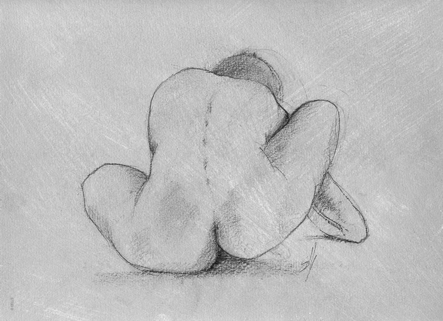 Eells_Sketches_2013_049.jpg