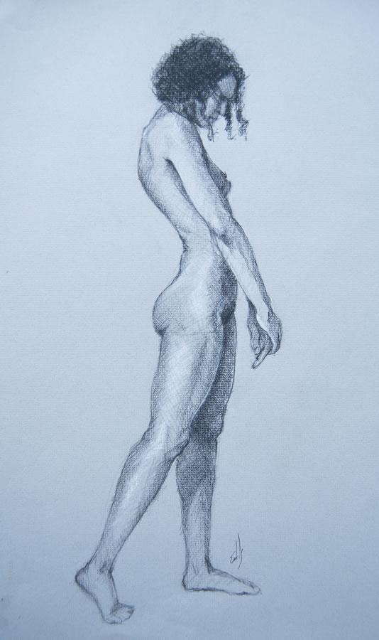 pose2.jpg