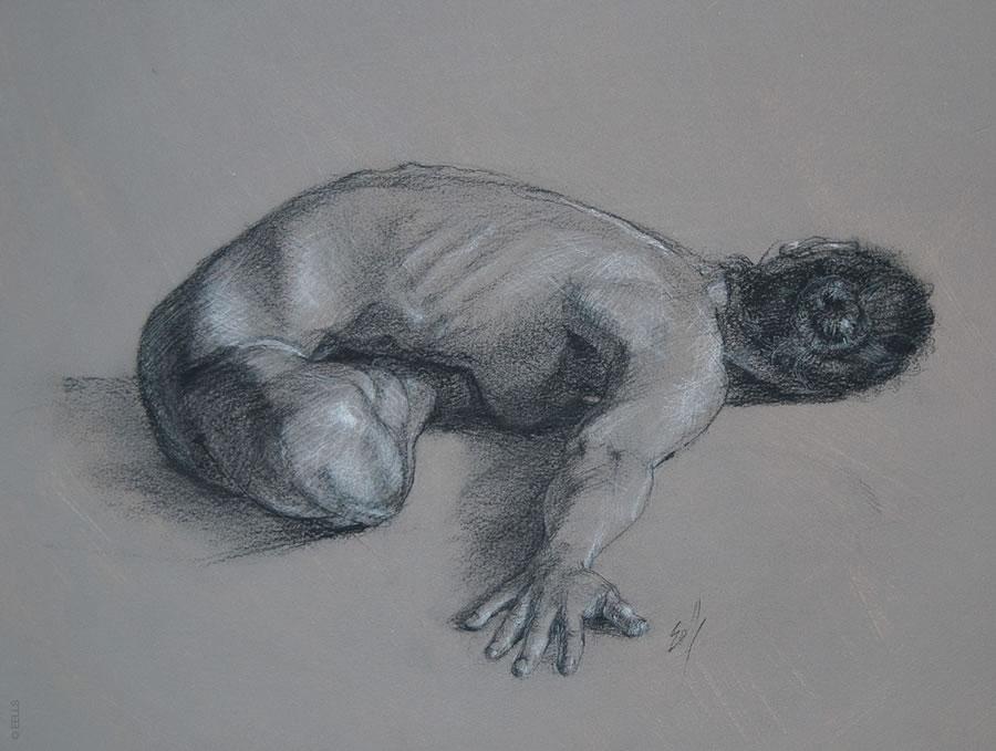 Eells_Sketch20013C-05.jpg