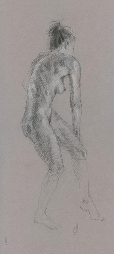 Eells_Sketches_2015_108.jpg