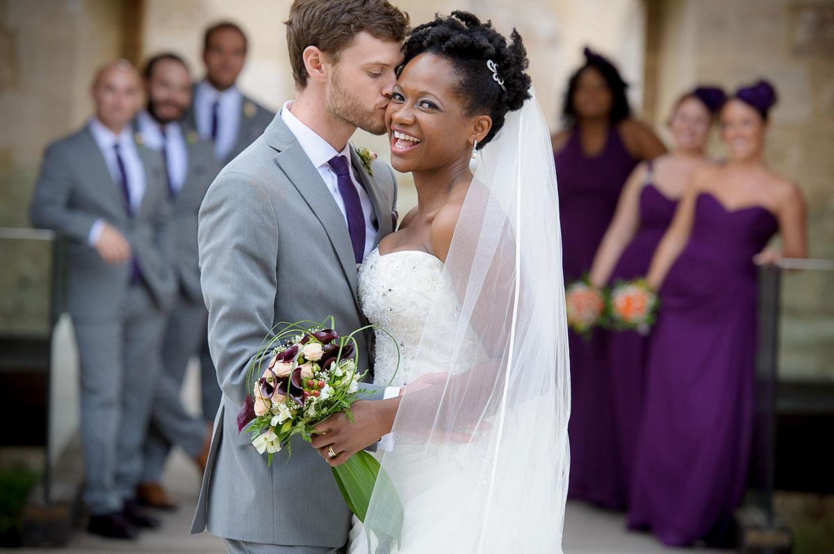 zamora-spain-destination-wedding-38.jpg
