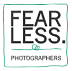 j-brown-photography-fearless.png