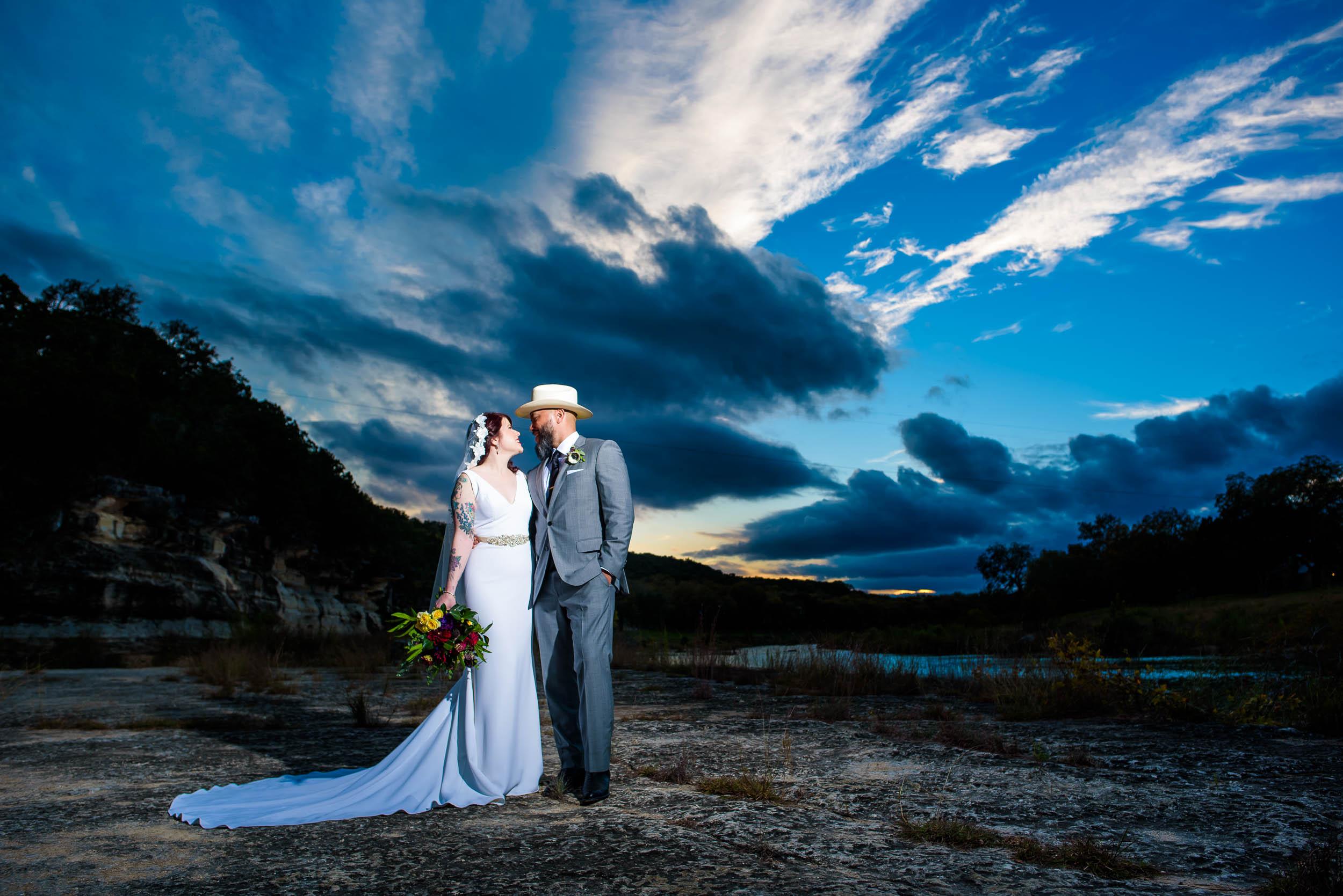 montesino-ranch-wedding-jbrownphotography-51.jpg
