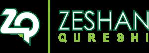 ZeshanQureshi-Logo-300x107.png