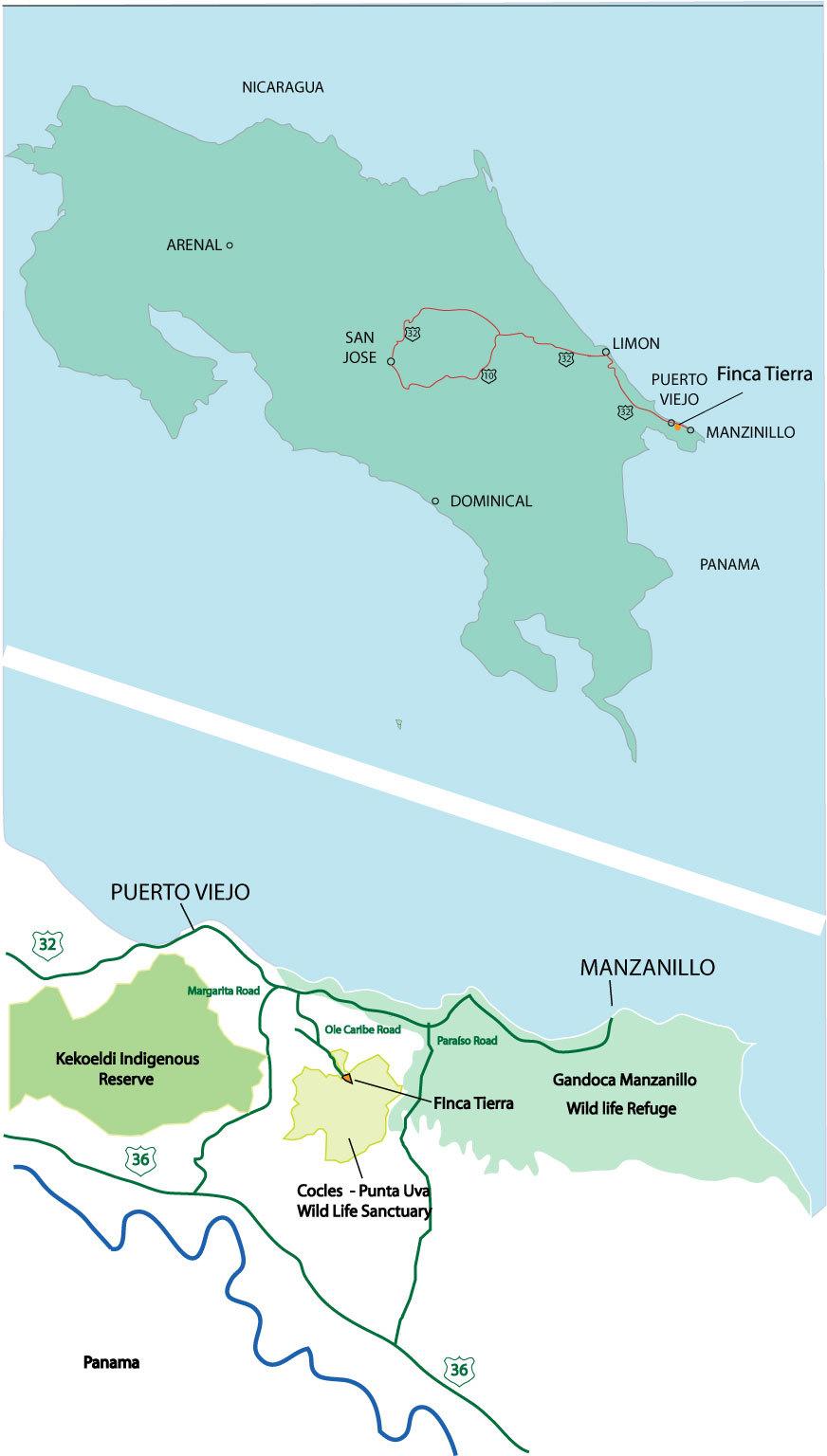 finca-tierra-LOCATION-MAP.jpg