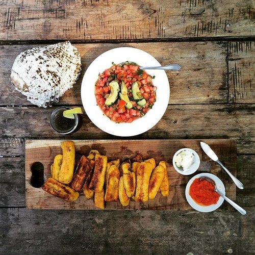 FARM-TO-TABLE at Finca Tierra.jpg