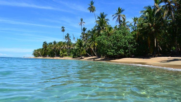 Puerto Viejo de Talamanca, Limon Province, Costa Rica.jpg