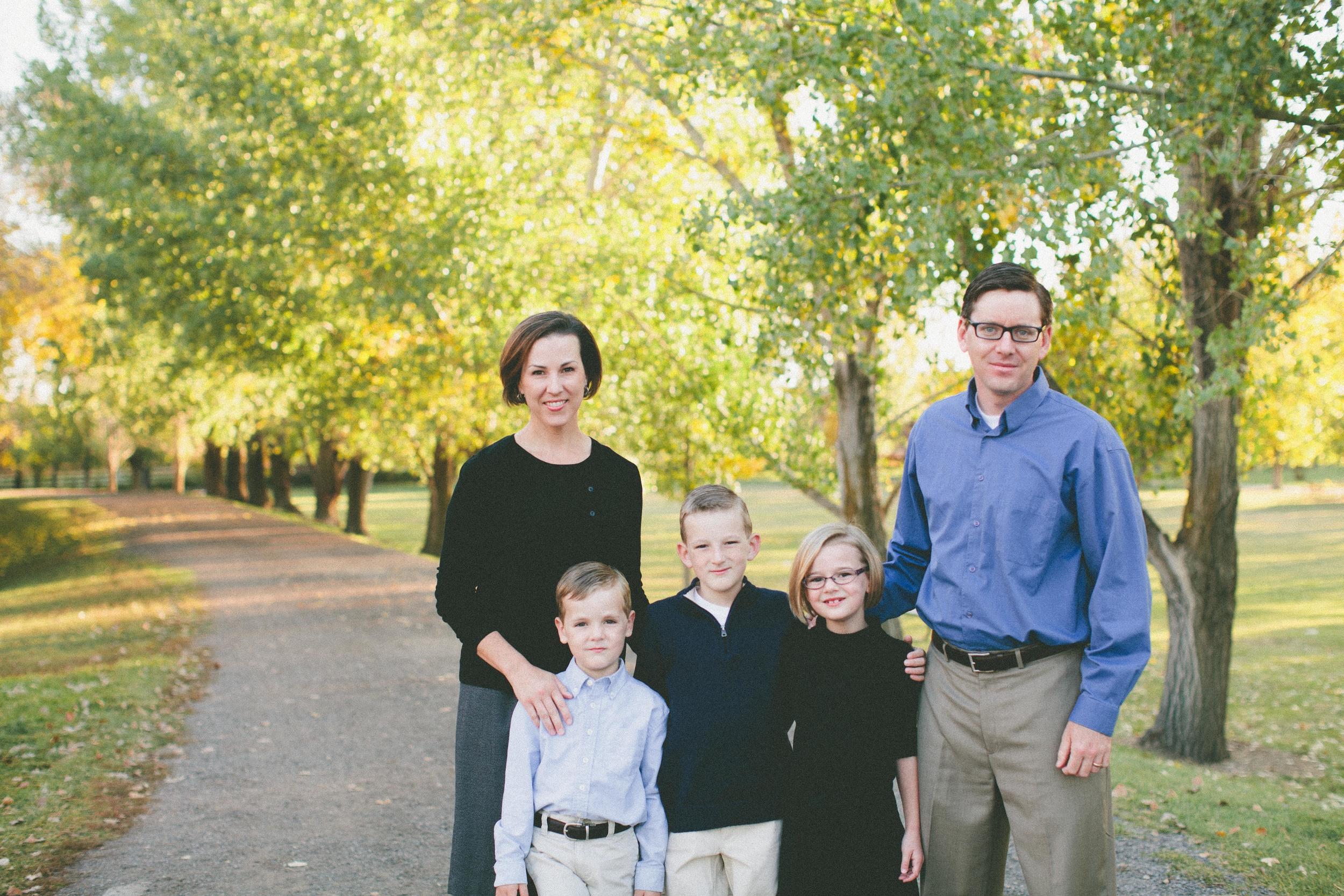 h family_131022_0005.jpg