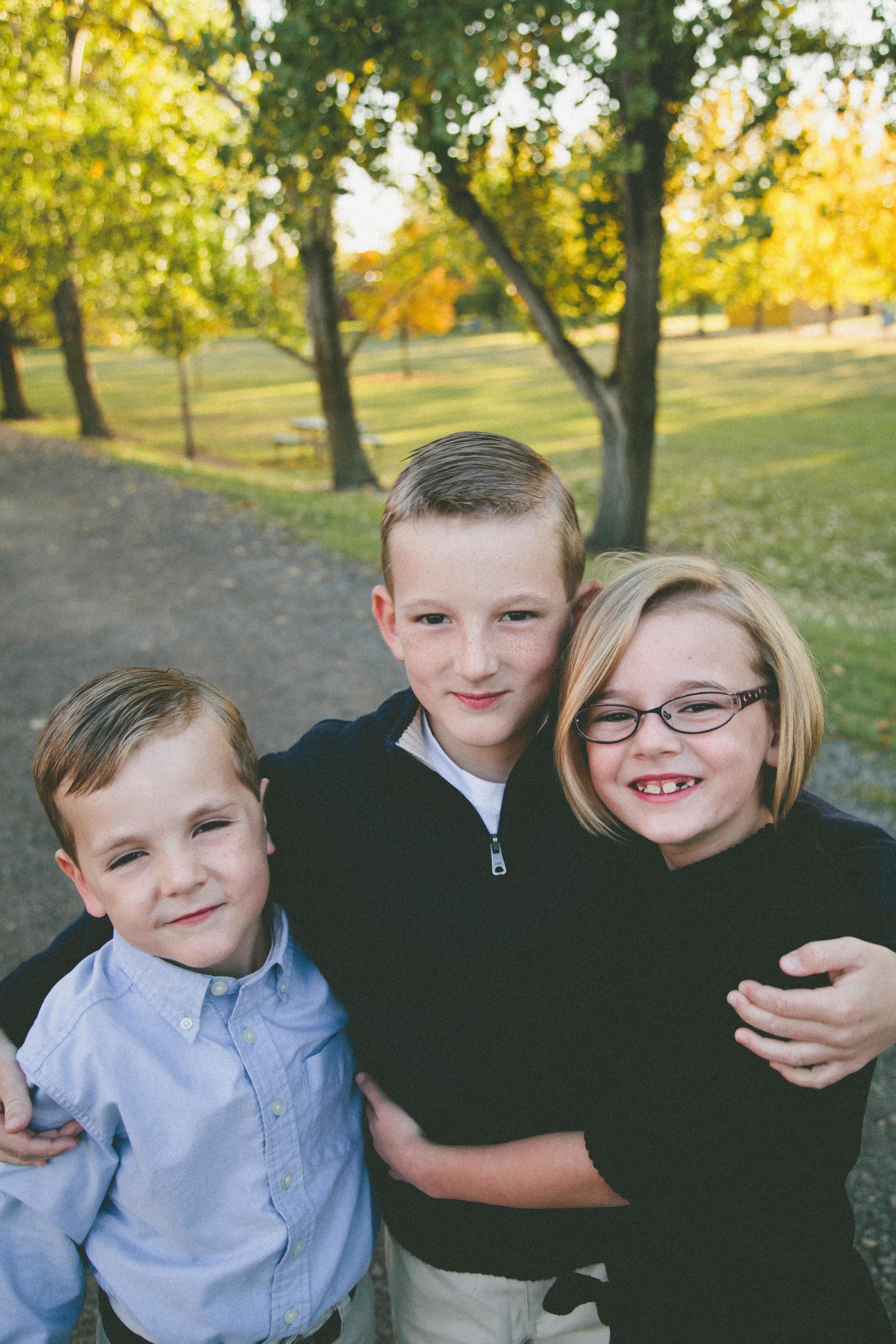 h family_131022_0029.jpg