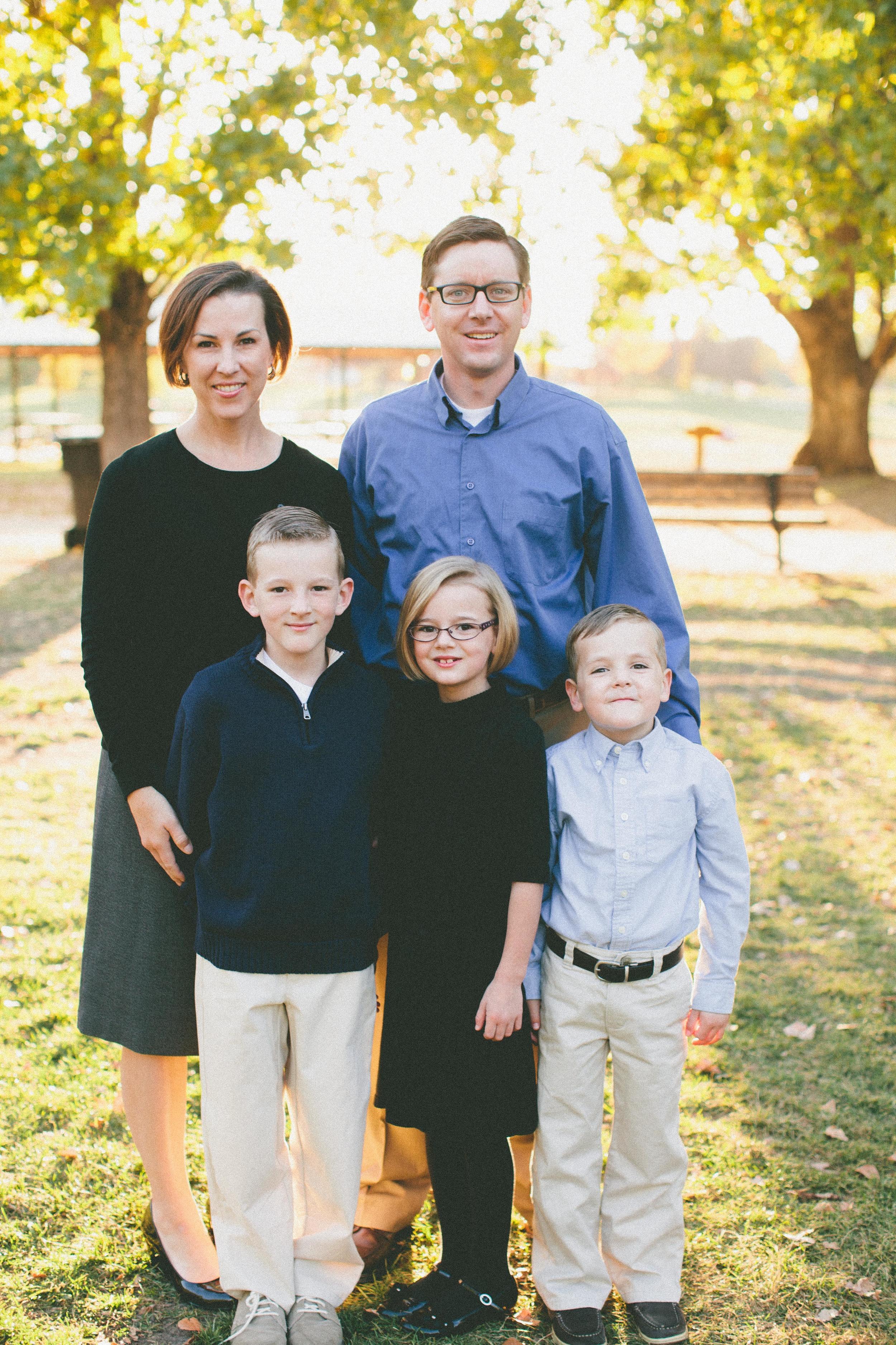 h family_131022_0070.jpg