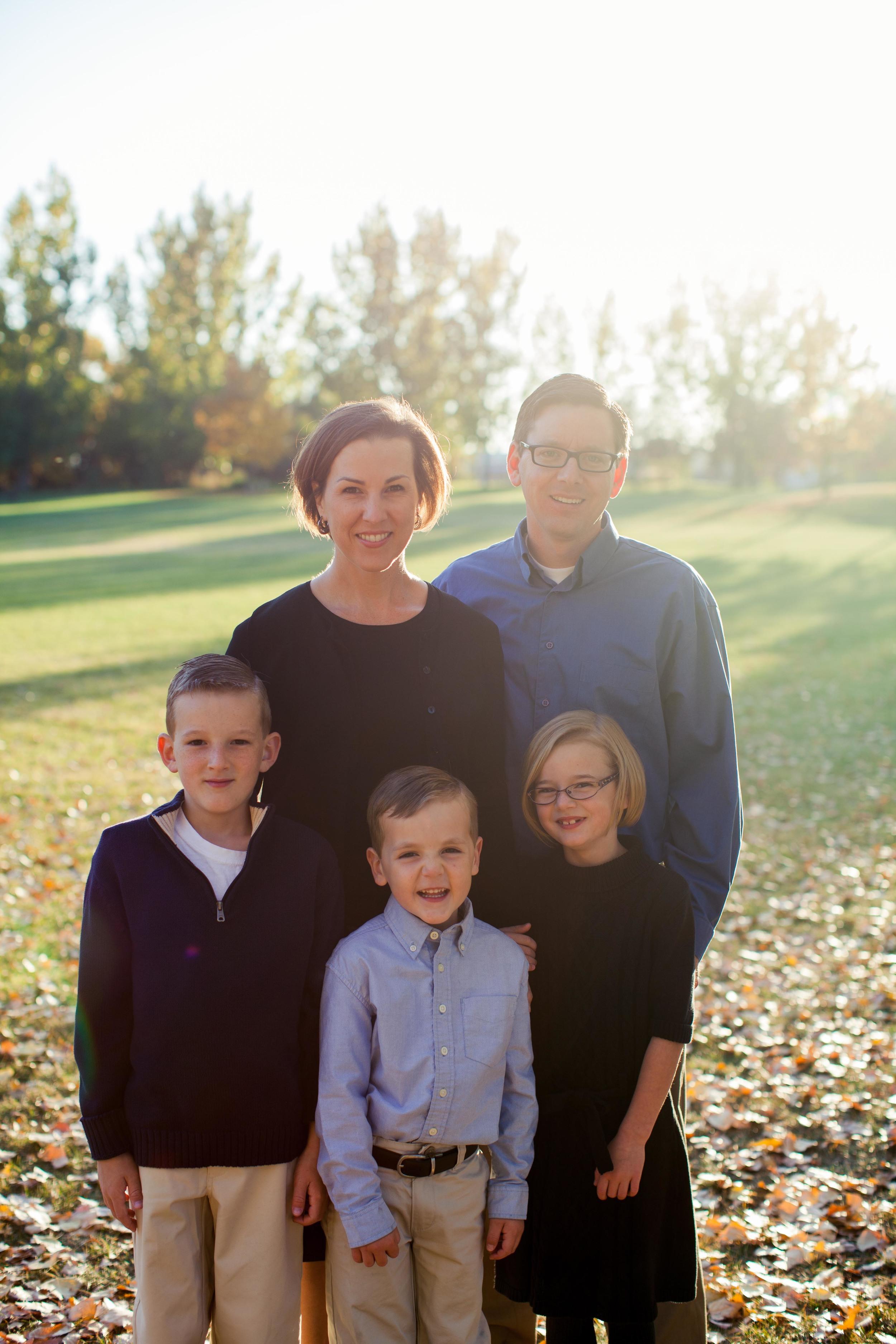 h family_131022_0108_1.jpg