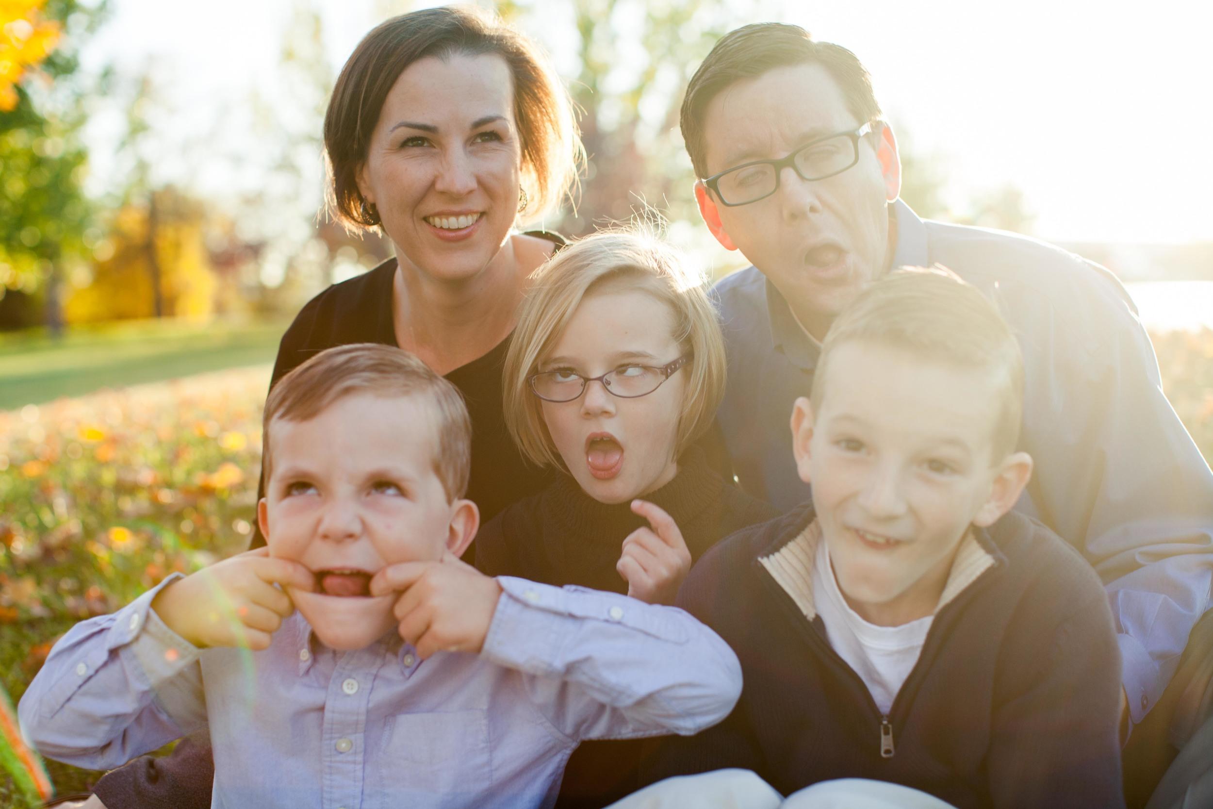 h family_131022_0175_1.jpg