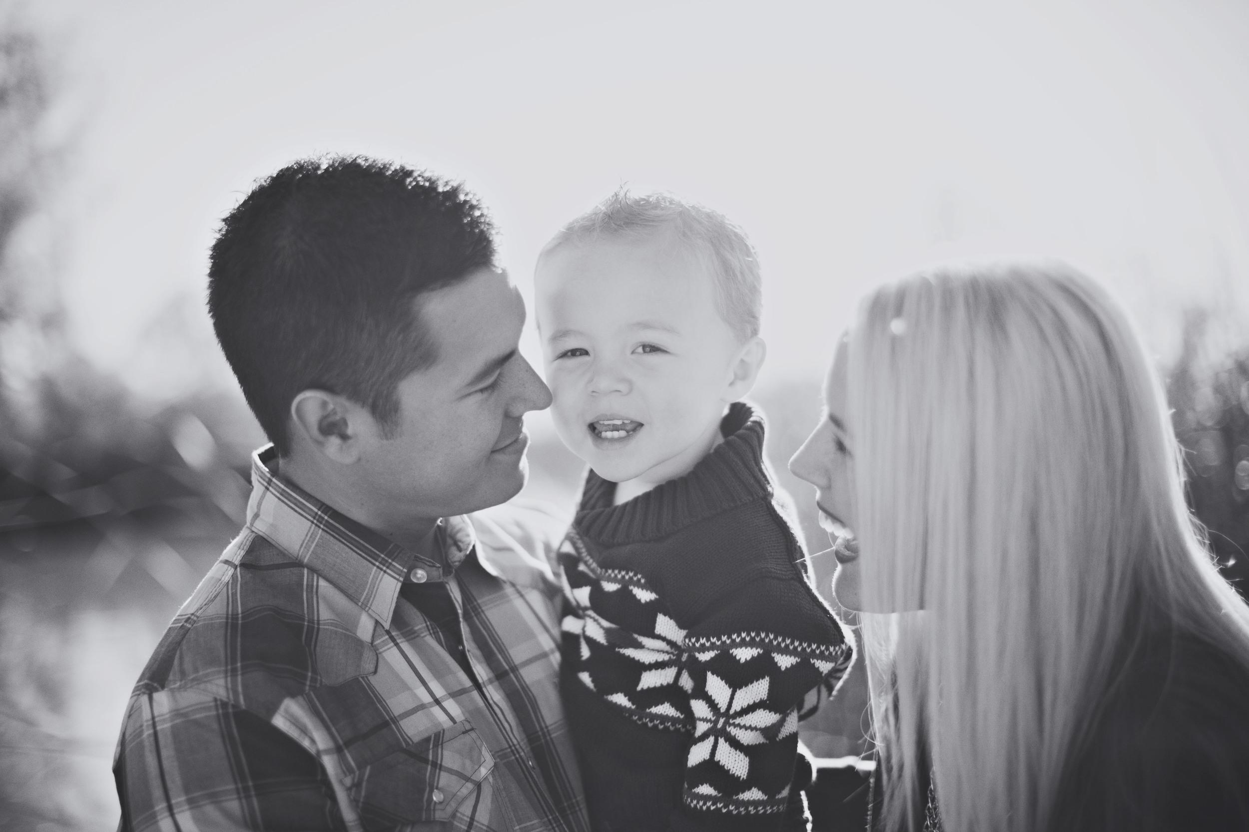 y family_131109_0020.jpg