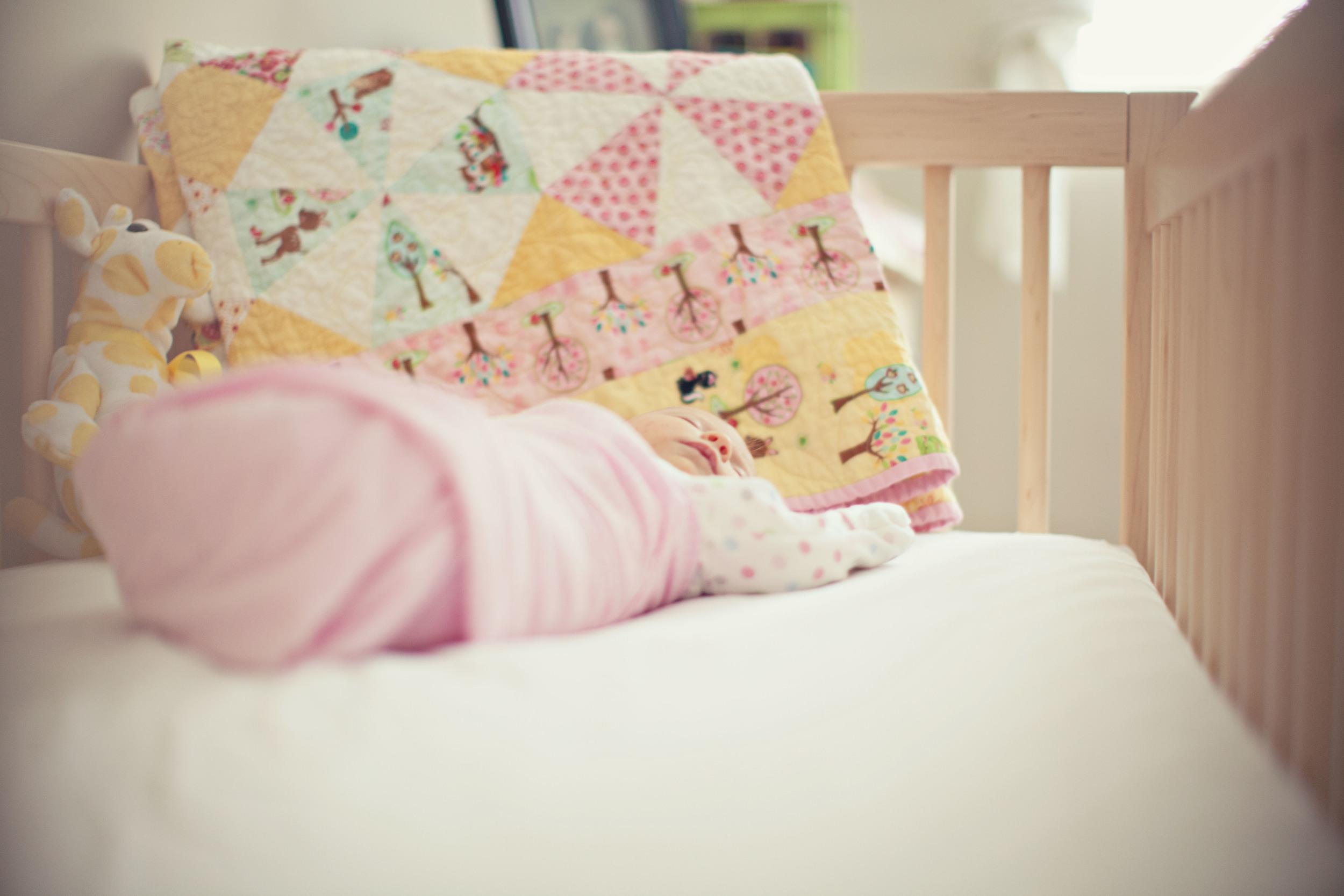 baby h_131214_0046.jpg