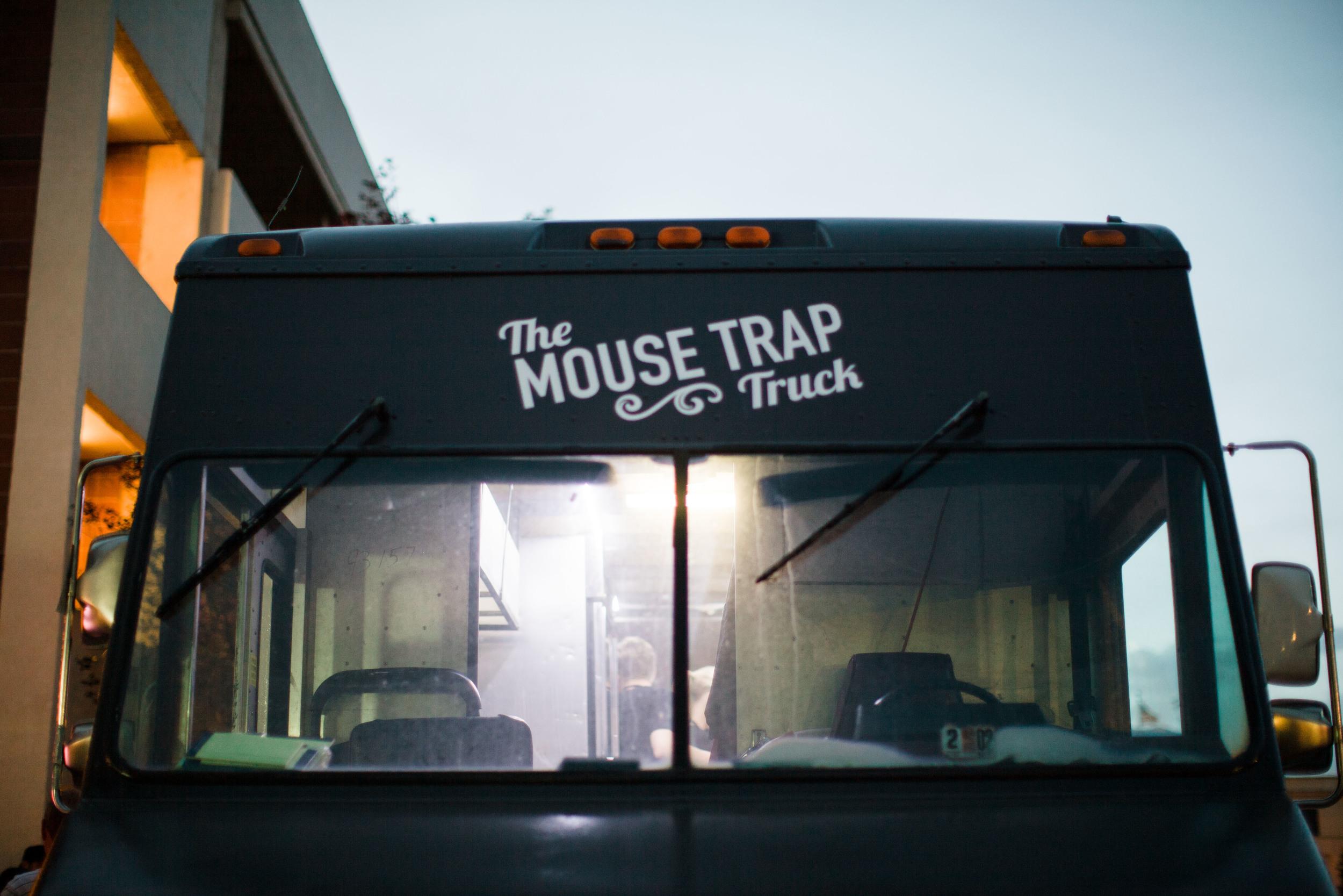 mouse trap030714110ef.jpg