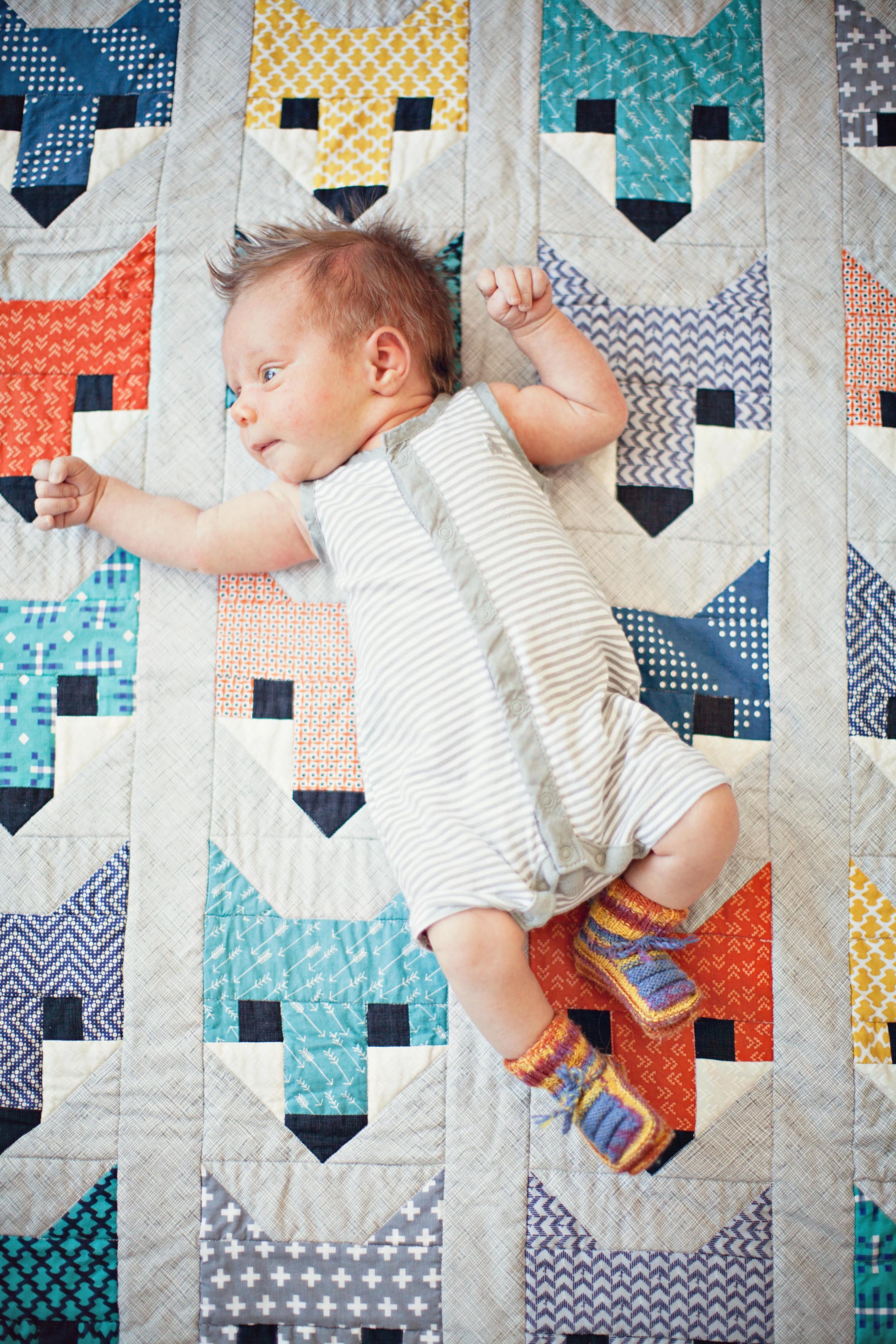 baby rush + bea_150626_0053_1_1blog.jpg
