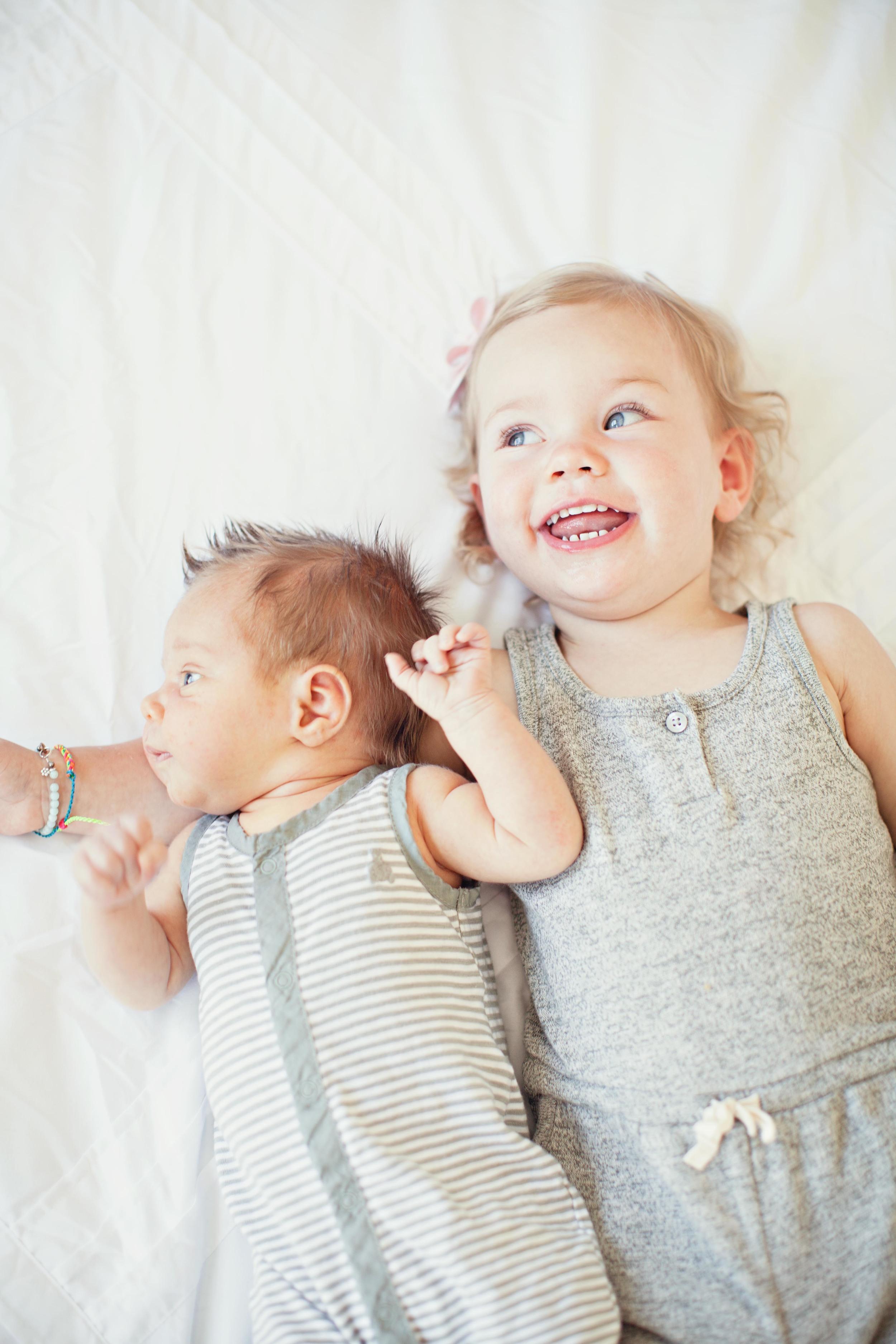 baby rush + bea_150626_0121_1_1blog.jpg
