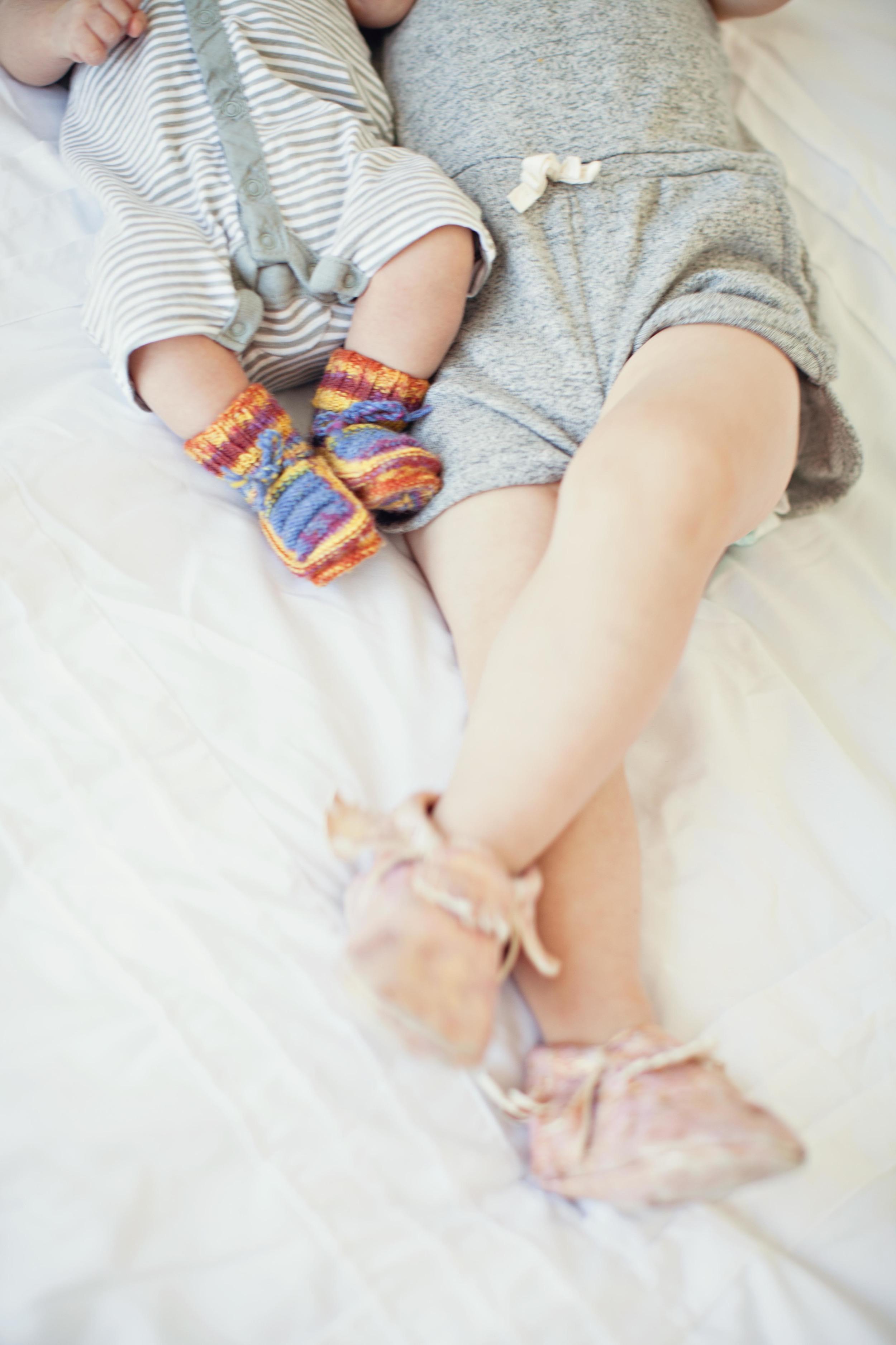 baby rush + bea_150626_0158_2blog.jpg