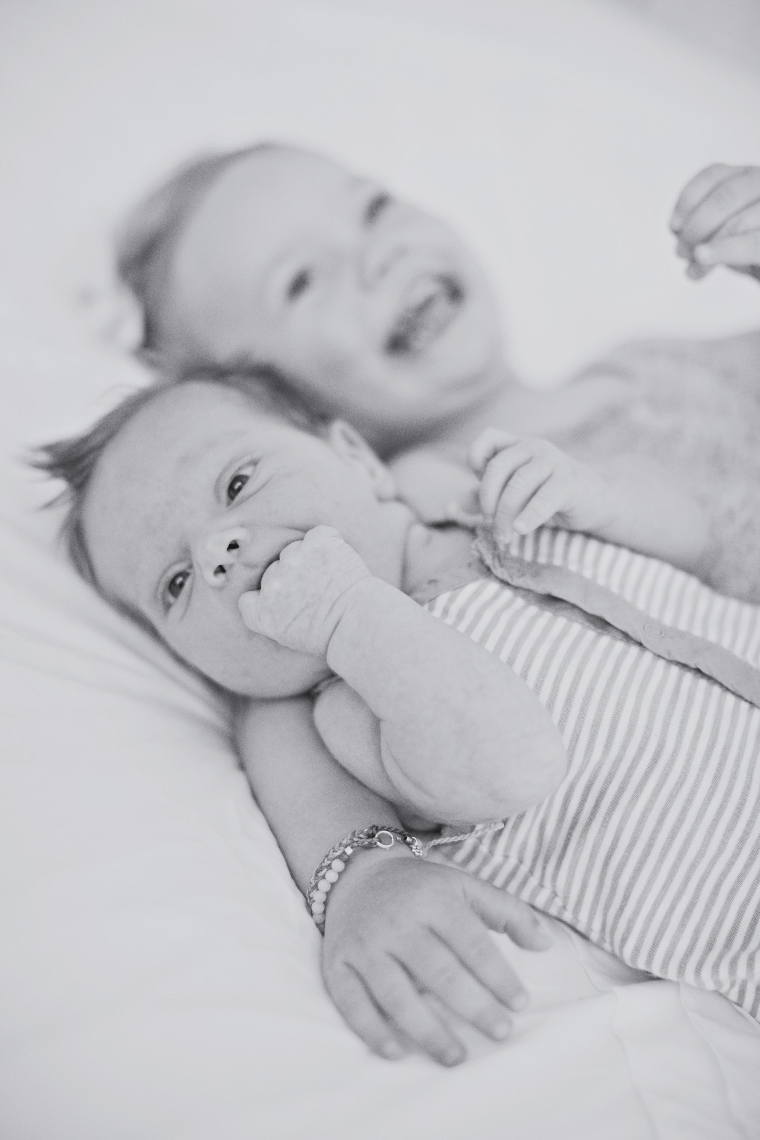 baby rush + bea_150626_0145blog.jpg