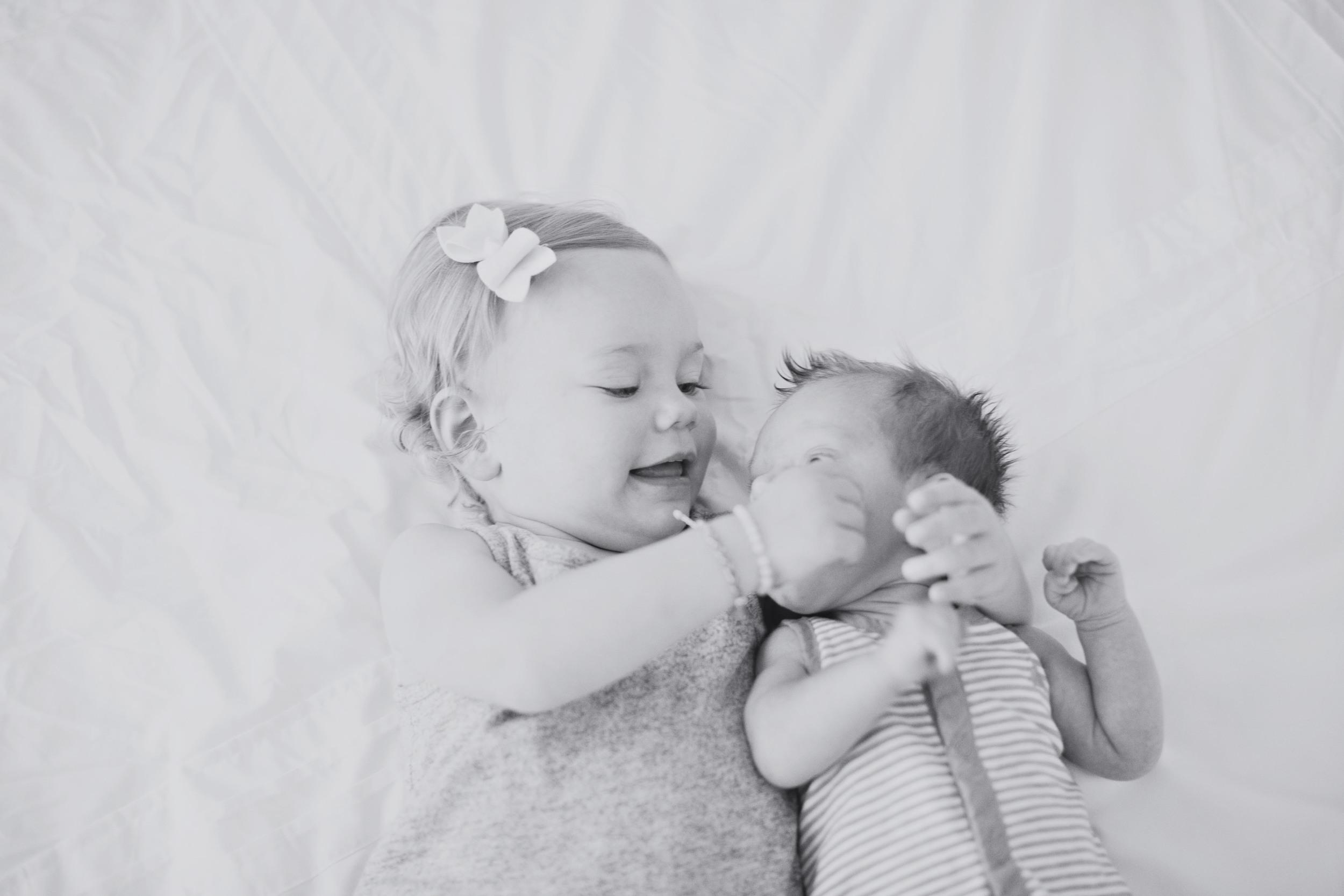 baby rush + bea_150626_0173blog.jpg