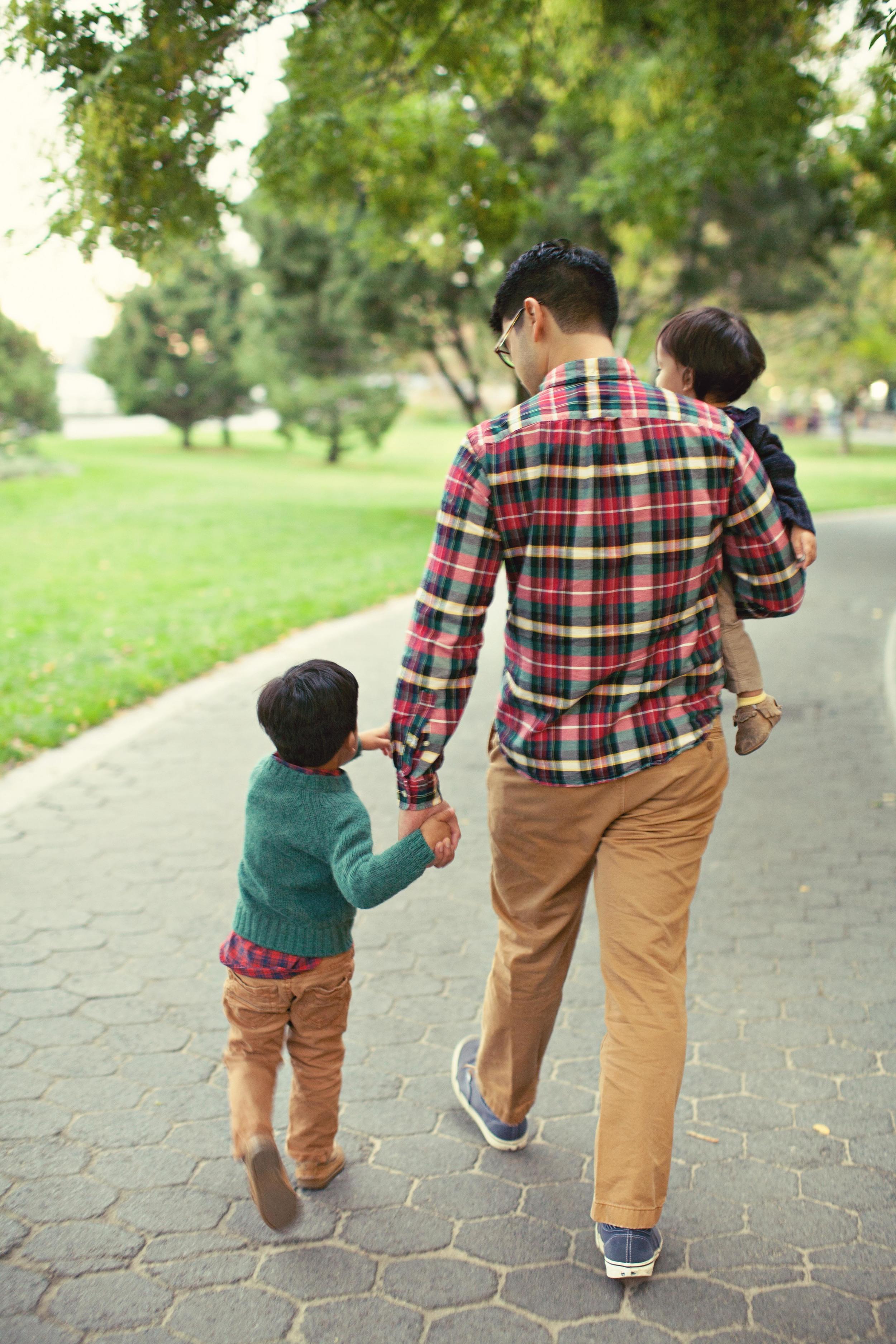 c family141109173blog.jpg