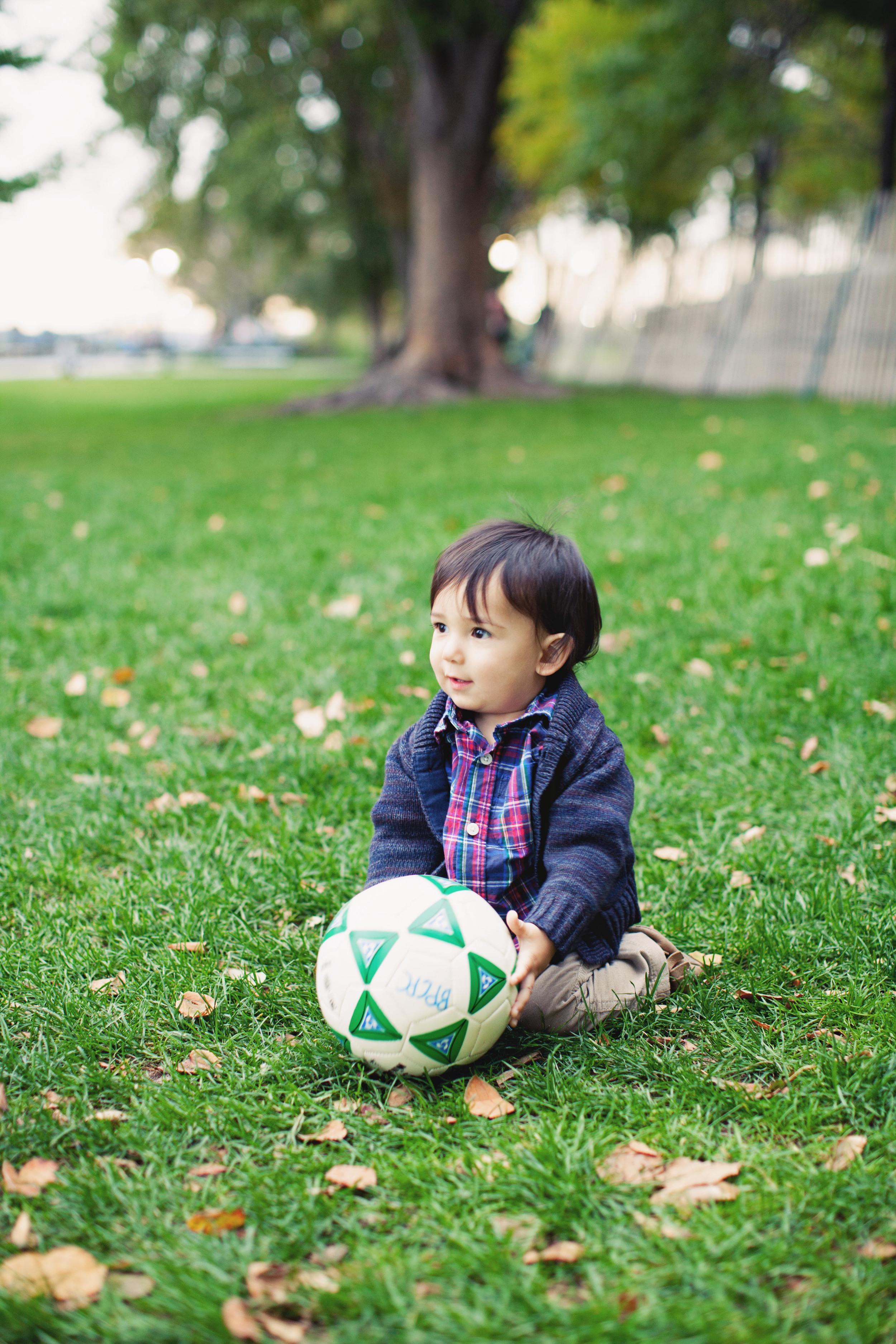 c family141109177blog.jpg