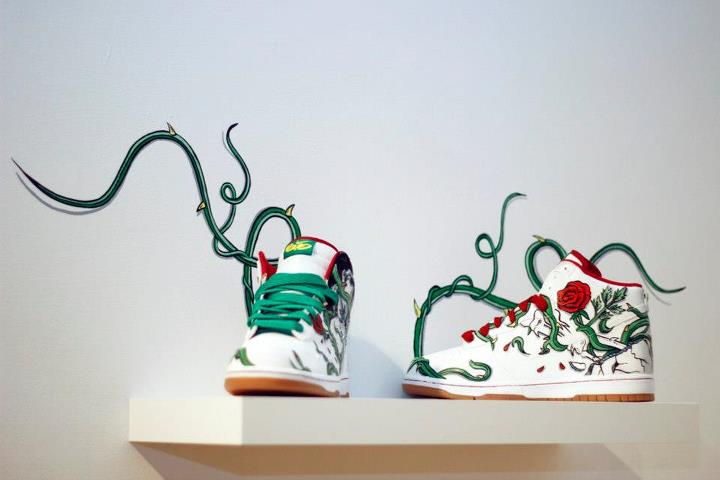 SM Sneaker install.jpeg