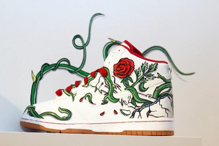 SM Sneaker 2.jpeg