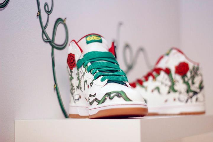 SM Sneaker install left.jpeg