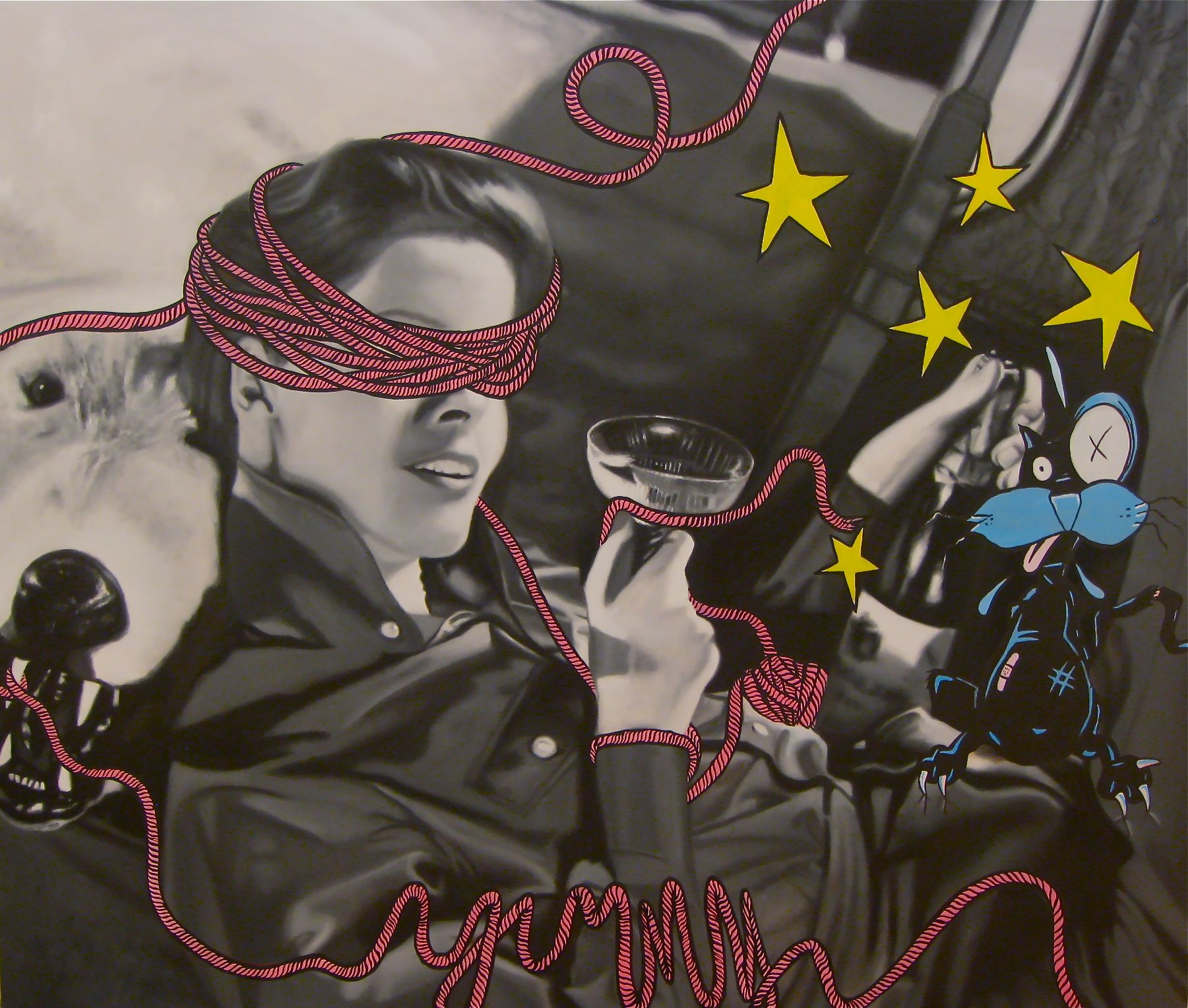 Bryant_Just One More Darling_2013_oil on canvas_30x40.jpg