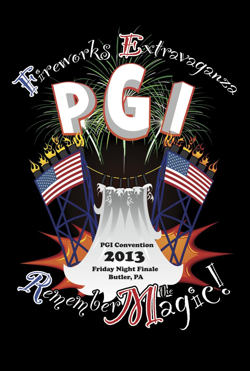 PGI ArtWork.jpg