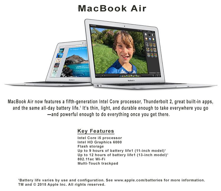 MacBook Air white bg.jpg