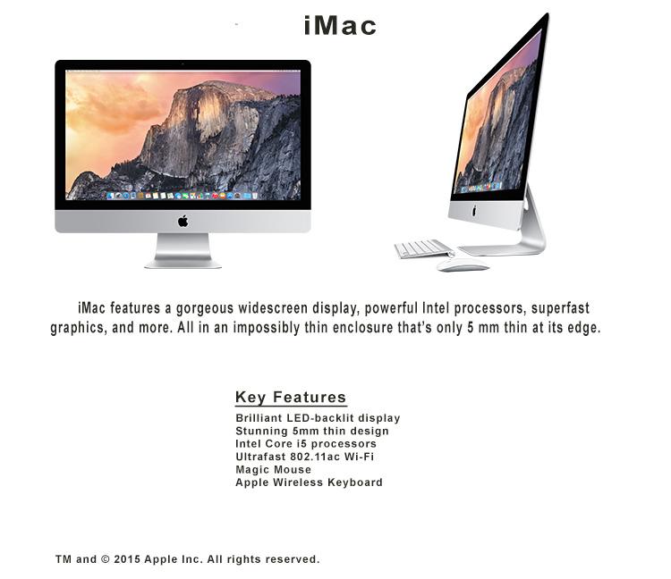 iMac white bg.jpg