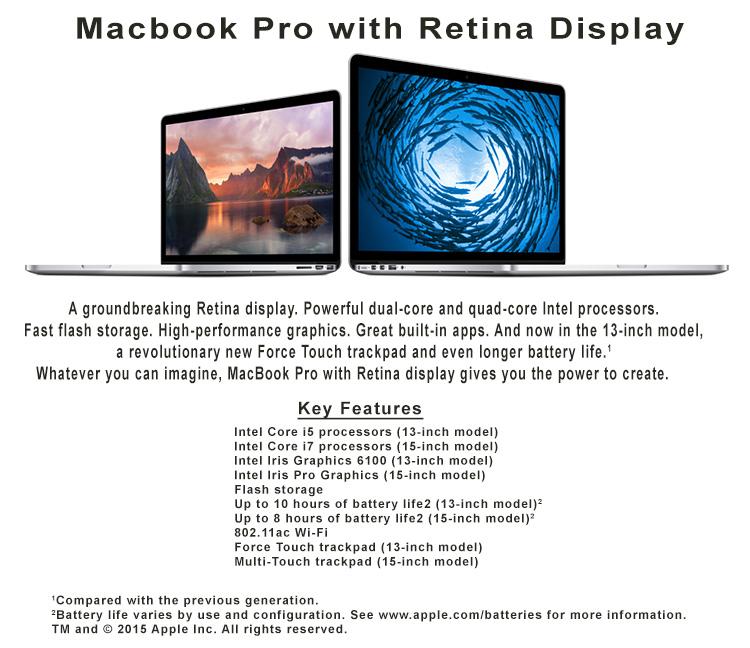 Macbook Pro with Retina Display white bg.jpg