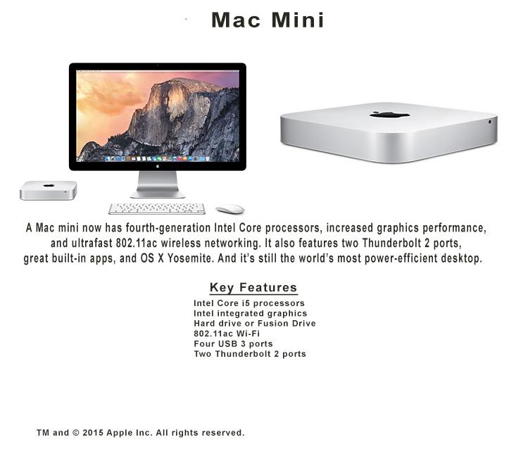 Mac Mini -White BG.jpg