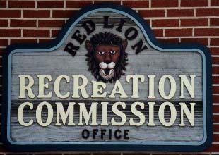Sign-RecreationComm.jpg