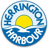 herrington.png