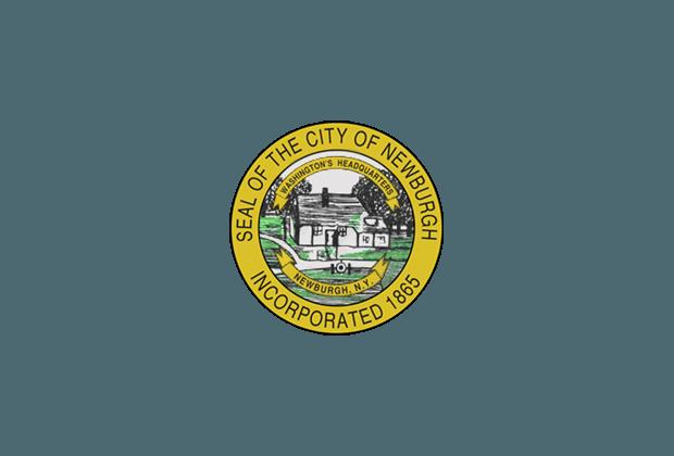 Newburgh-New-York-seal.png